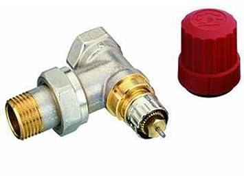Innengewinde M22 Strahlregler Strahlregler Set M22 - Wir liefern 3 Sets mit jeweils 3 verschiedene Einlegescheiben f/ür die Durchflussraten 4 6 8 Liter//Minute mit -