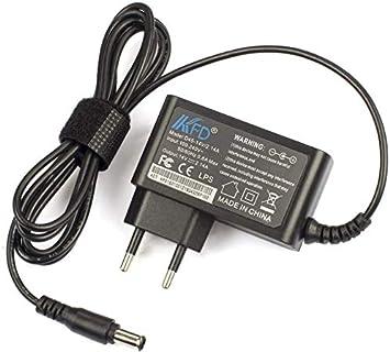 Chargeur Compatible pour pc portable LCD LED HD TV Moniteur