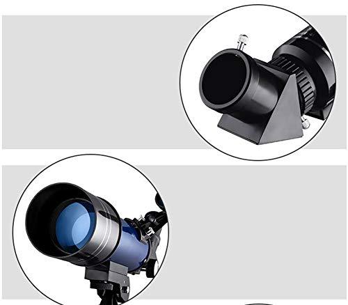 Telescopio Astronómico Telescopio Profesional De Alta Definición ...