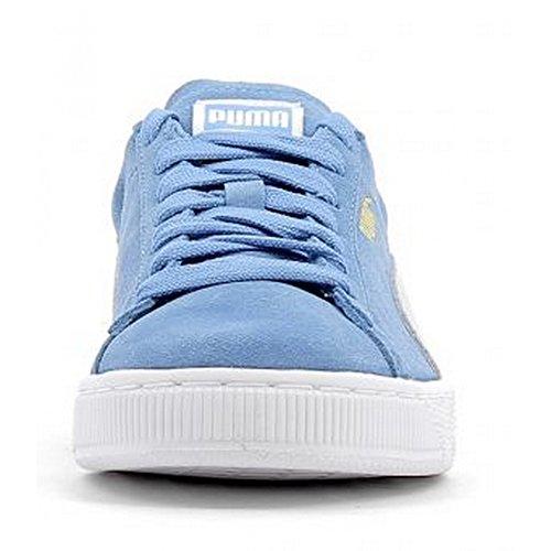 Puma Classic Classic Puma wn' Classic Suede S Suede S Suede wn' wn' Puma r0qUvnrwZ1