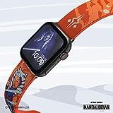 Star Wars: The Mandalorian - Ahsoka Tano Smartwatch