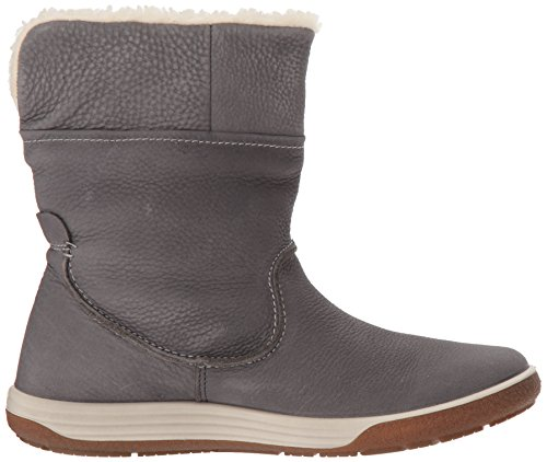 Shadow Gore Mid Ii Boot Dark ECCO tex Winter Women's Chase qwaFnzpP