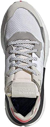 adidas Men s Energyfalcon Adiwear Running Shoes