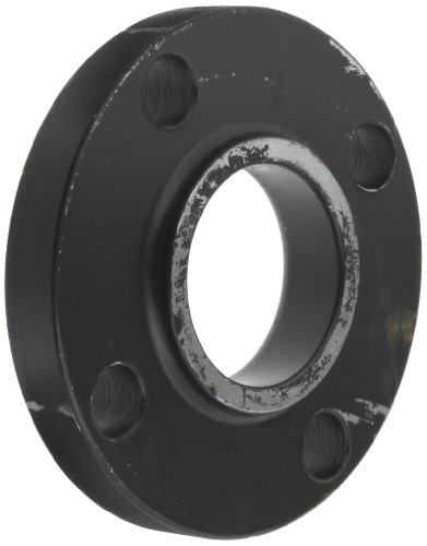 Dixon  LJ200 Carbon Steel Pipe and Welding Fitting, 150lbs ASA Forged Flange, 2