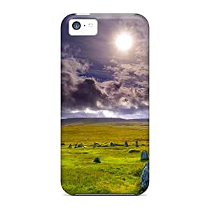 New Design And Custom Design On Cases Covers For Iphone 5c Black Friday