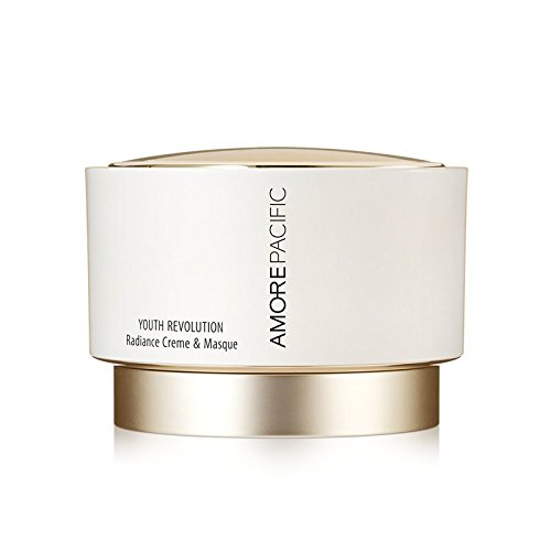 Youth Revolution - AmorePacific Youth Revolution Radiance Creme & Masque 50ml