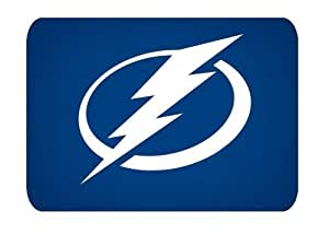 Tampa Bay Lightning NHL Mouse Pad