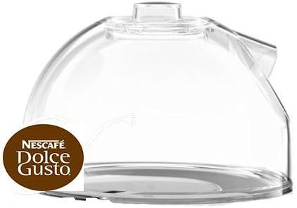 Deposito de agua, cafetera Dolce Gusto STELIA EDG 636-635 ...