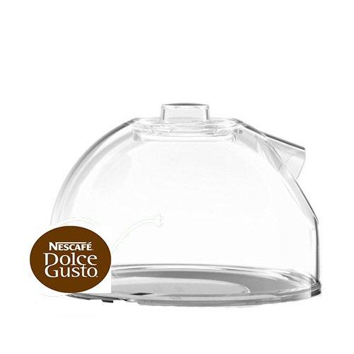 Deposito de agua, cafetera Dolce Gusto STELIA EDG 636-635 -WI1582ESR