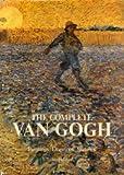 Complete Van Gogh, Jan Hulsker, 051744867X