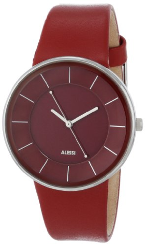 alessi-mens-al8001-luna-stainless-steel-watch-with-leather-band