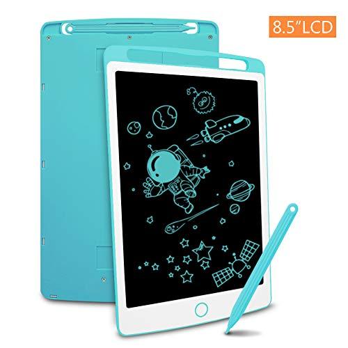 LCD Writing Tablet Richgv