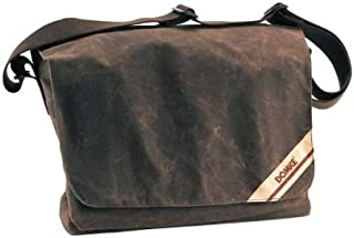 product image for Domke F-832 Medium Photo Courier Bag (Brown RuggedWear)