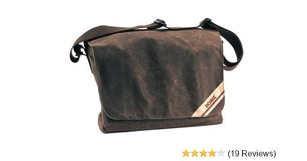 3c59cd8a67 Amazon.com   Domke F-832 Medium Photo Courier Bag (Brown RuggedWear)    Camera Cases   Camera   Photo