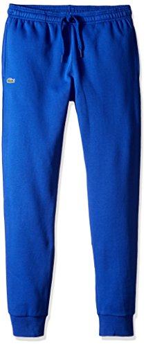 Lacoste Cotton Sweatpants - 2
