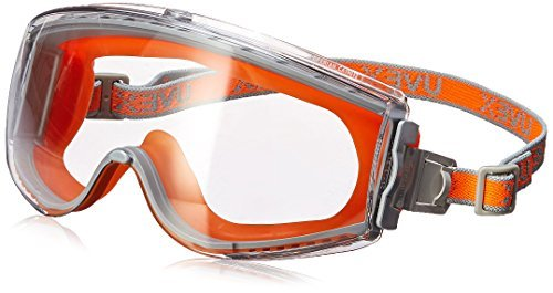uvex-stealth-safety-goggles-with-uvextreme-anti-fog-coating-by-uvex