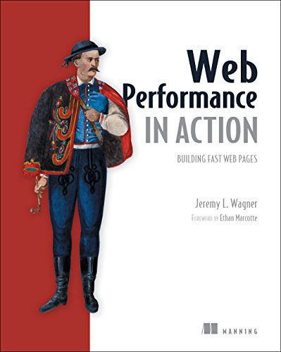 External Cache (Web Performance in Action: Building Faster Web Pages)