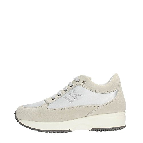 Lumberjack SW01305-005 Sneakers Mujer Gris