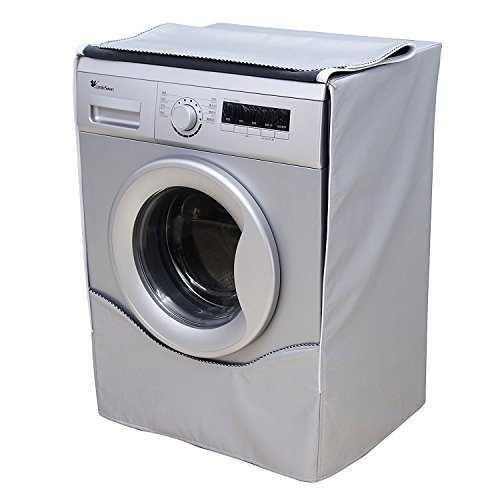 xl washer and dryer - 4