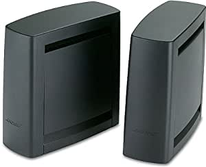Bose (40390) SL2 wireless surround link