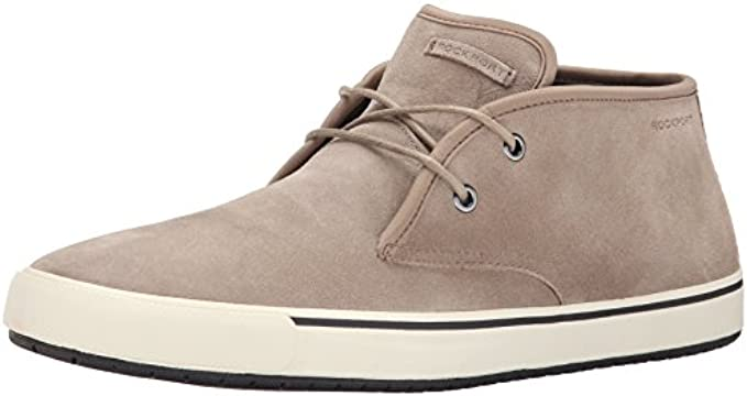 Rockport Men's Path To Greatness Chukka Boot