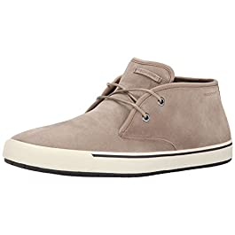 Men's Path To Greatness Chukka Boot-