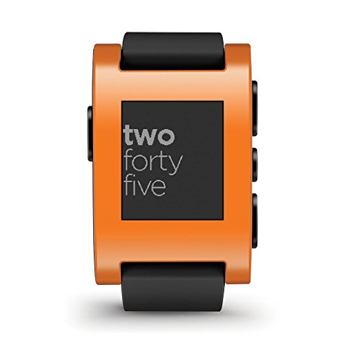 pebble-classic-bluetooth-smartwatch-compatible-with-ios-and-android-