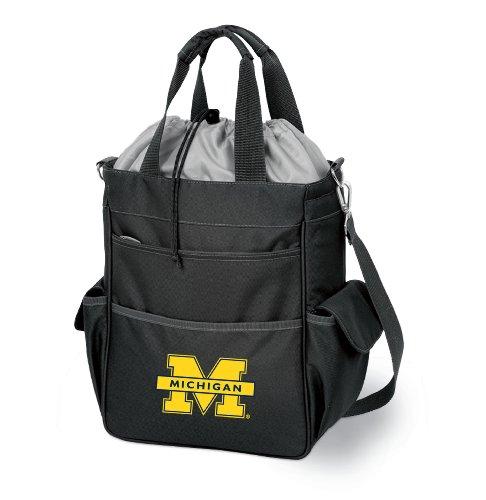 NCAA Michigan Wolverines Activo ()