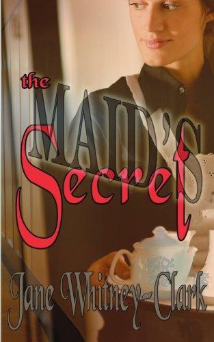 Download The Maid's Secret ebook