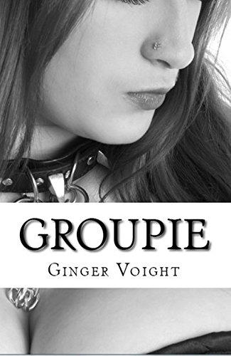 Ginger voight