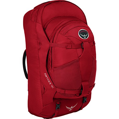 osprey-packs-farpoint-70-travel-backpack-jasper-red-medium-large