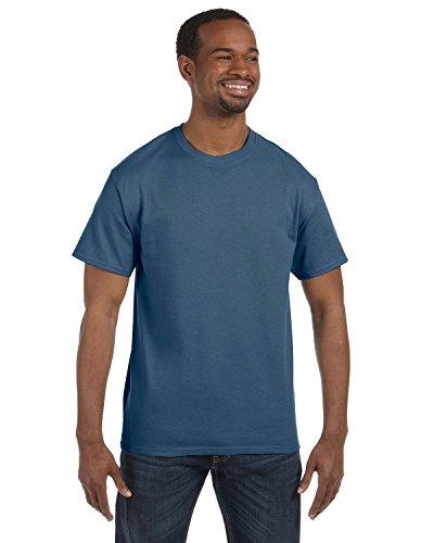 Indigo Blue Clothing - 2
