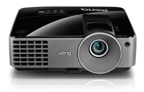 BenQ MX503 - Proyector de 53.0