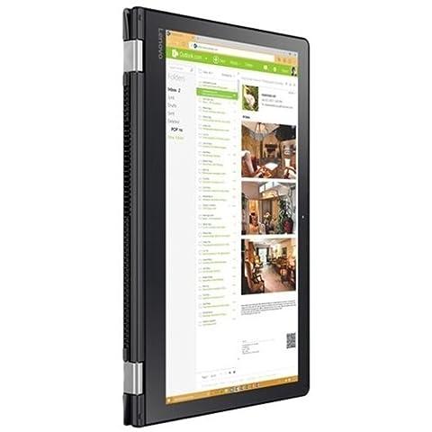 Lenovo Flex 4 Premium 2 in 1 Convertible 15