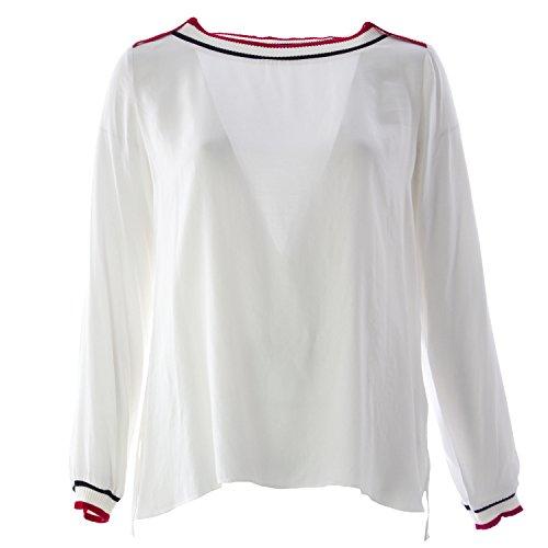 marina-rinaldi-womens-bach-side-vent-blouse-22w-31-cream