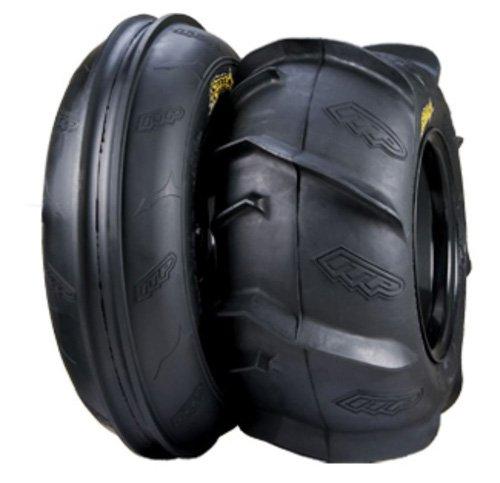 - ITP Sand Star Rear Tire 26x11-12 L/H (10 Paddle) - Fits: Arctic Cat 1000 TRV Cruiser 2012