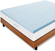 Tips On How To Cut Memory Foam Easily Justgosleep