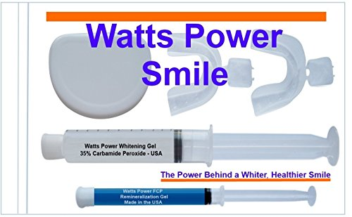 watts-power-white-35-teeth-whitening-kit-with-new-aftercare-gel-trays-mint