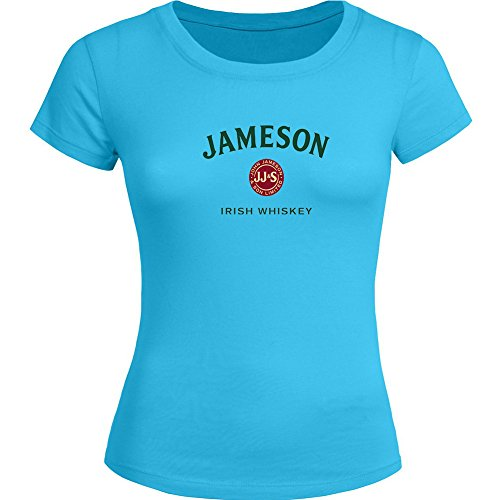 Buy jameson shirt womens