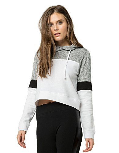full tilt sweatshirt - 7