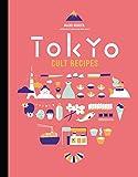 Tokyo cult recipes
