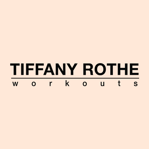 TiffanyRotheWorkouts