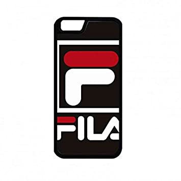 iphone x coque fila