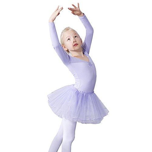 3t dance dress - 5