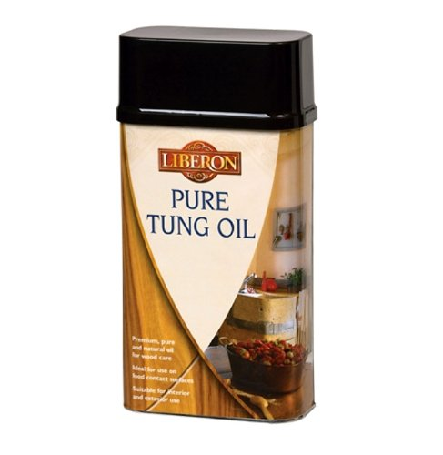 liberon-pure-tung-oil-wood-treatment-oil-multiple-sizes-475tg-500-500ml-container