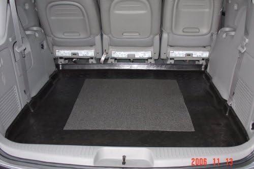 OPPL 80008571 Trunk Liner Slip-Resistant