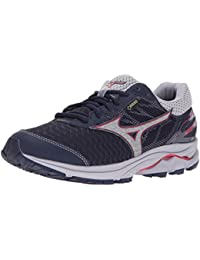 Women's Wave Rider 21 GTX Running Shoe