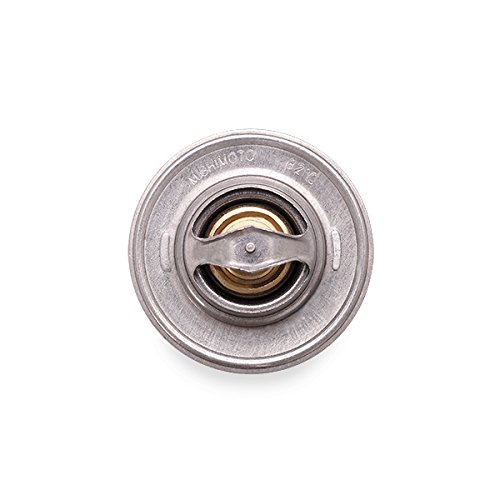 Mishimoto mmts-gti-99/Racing termostato