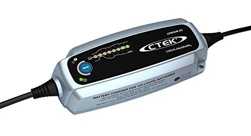induction charger 12v - 1
