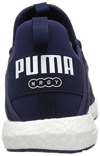 sneakers puma uomo alte